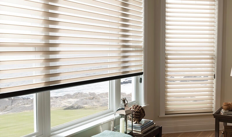 Buy Window Blinds Online Window Blinds India Window
