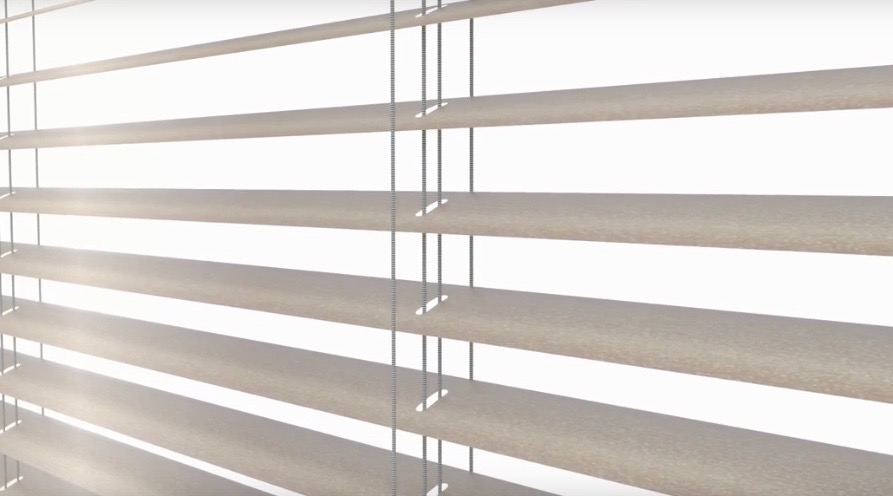 Venetian Blinds Delhi India Aluminum Wood Blinds Mac