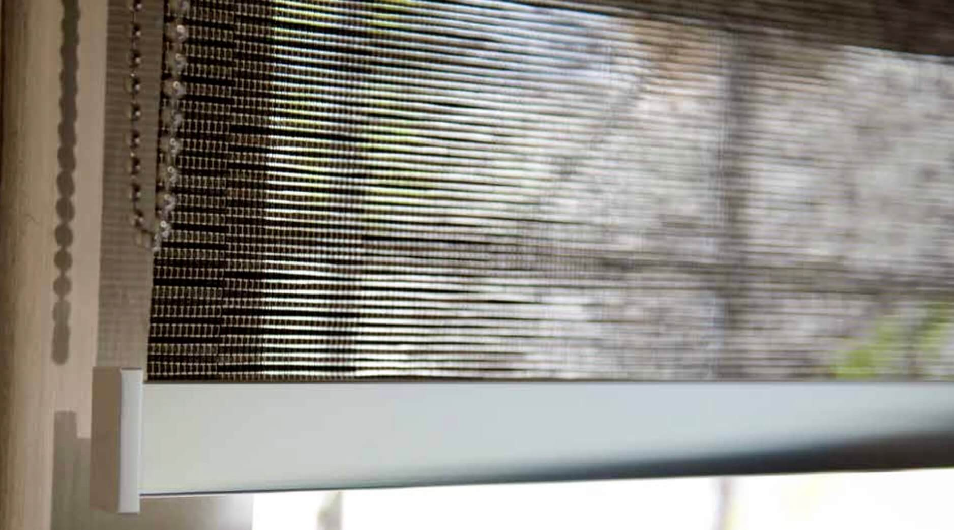 Roller Blinds Online India Roller Window Blinds Roller