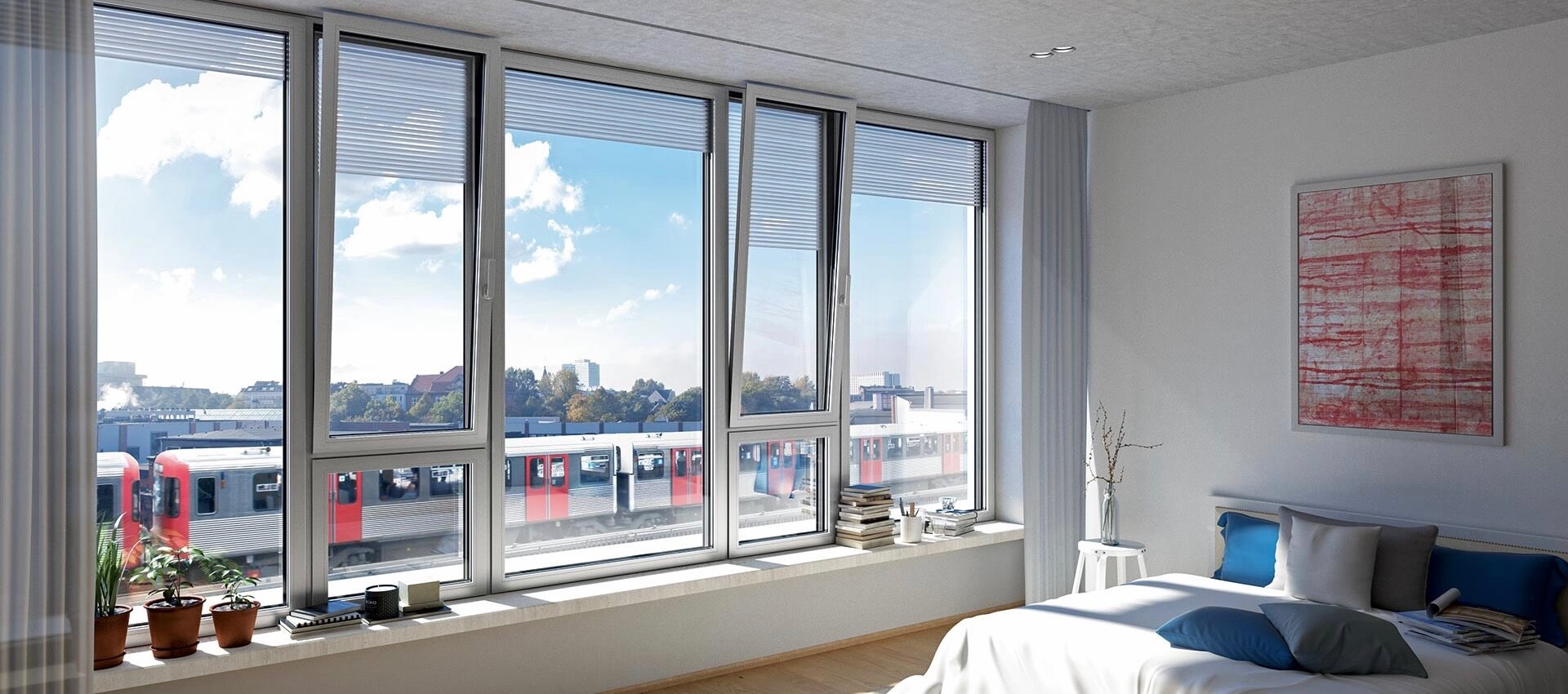 Upvc Windows Modern Upvc Windows For Sale Mac
