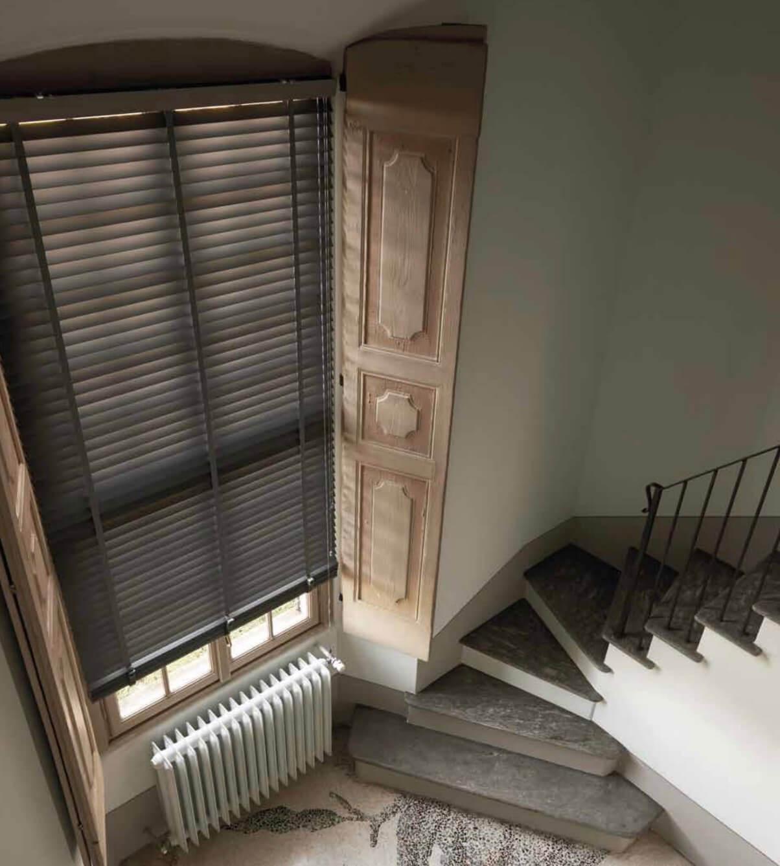 wood horizontals pic